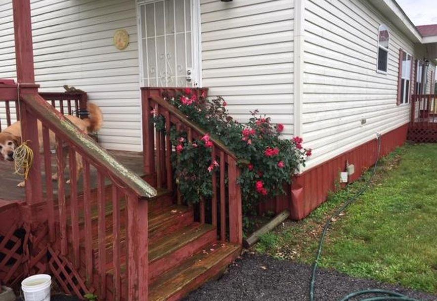 461 Sarvis Point Road Seymour, MO 65746 - Photo 3