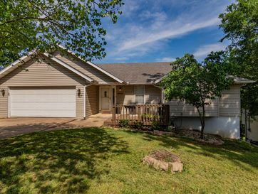 117 Rose Oneill Drive Branson, MO 65616 - Image 1