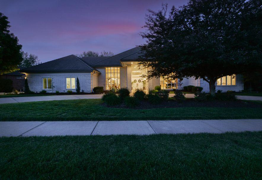 506 South Oaks Drive Springfield, MO 65809 - Photo 1