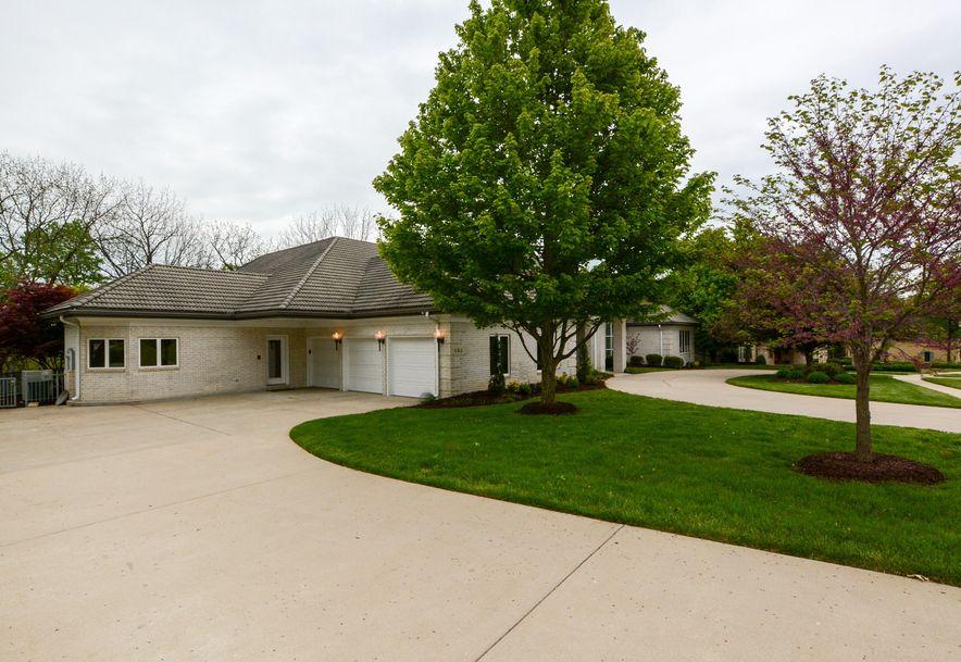 506 South Oaks Drive Springfield, MO 65809 - Photo 11