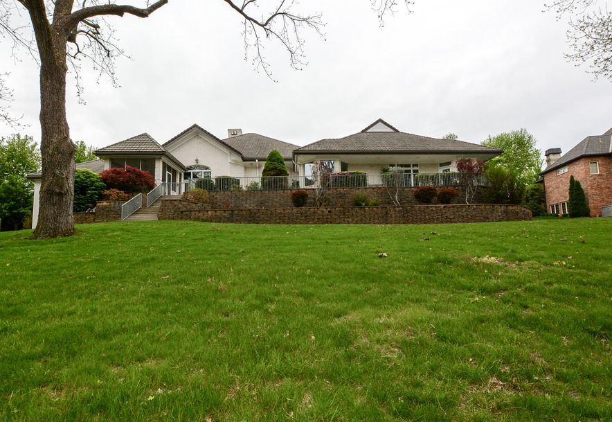 506 South Oaks Drive Springfield, MO 65809 - Photo 112