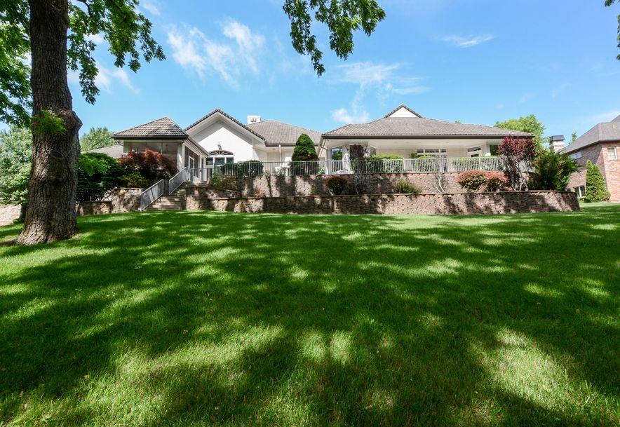 506 South Oaks Drive Springfield, MO 65809 - Photo 113