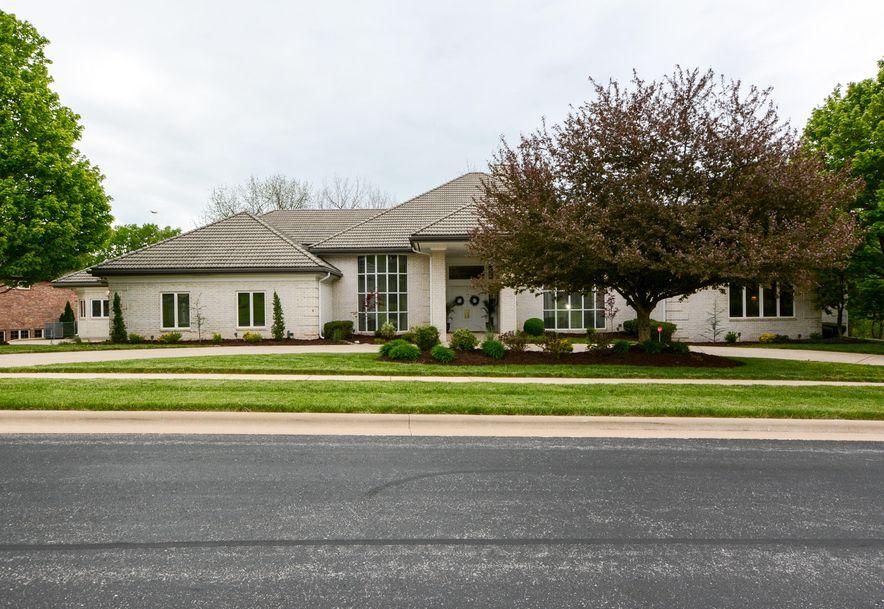 506 South Oaks Drive Springfield, MO 65809 - Photo 7