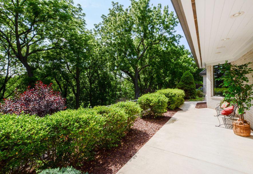 506 South Oaks Drive Springfield, MO 65809 - Photo 100