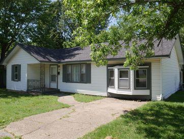 315 East Springfield Street Aurora, MO 65605 - Image 1