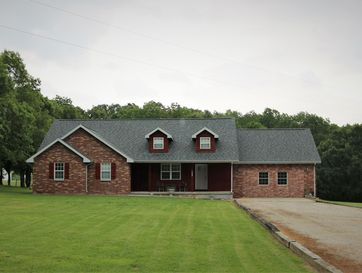 137 Klemme Drive Strafford, MO 65757 - Image 1