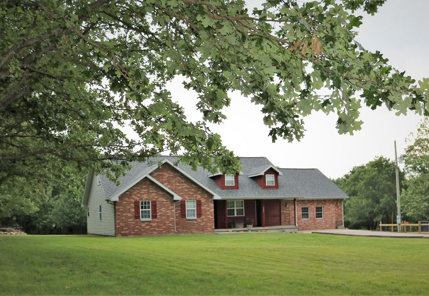 137 Klemme Drive Strafford, MO 65757 - Photo 2
