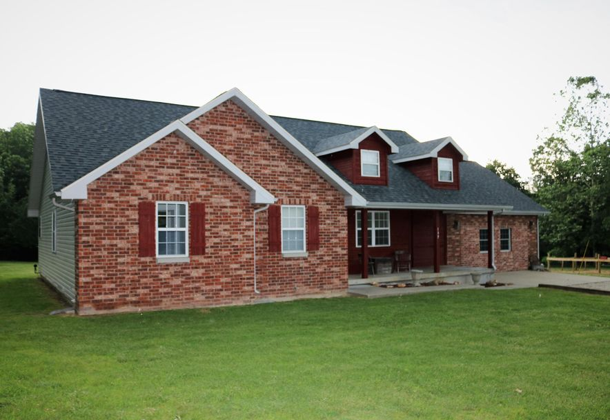 137 Klemme Drive Strafford, MO 65757 - Photo 4