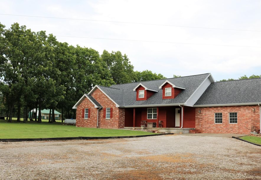 137 Klemme Drive Strafford, MO 65757 - Photo 46