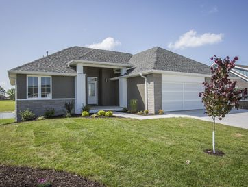 705 North Foxhill Circle Nixa, MO 65714 - Image