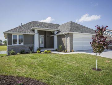 705 North Foxhill Circle Nixa, MO 65714 - Image 1