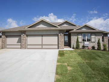 703 North Foxhill Circle Nixa, MO 65714 - Image 1
