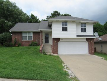 2537 West Talmage Street Springfield, MO 65803 - Image 1
