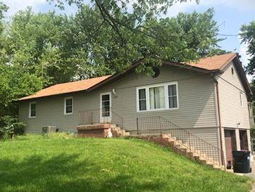103 East Cedar Street Fair Grove, MO 65648 - Image 1