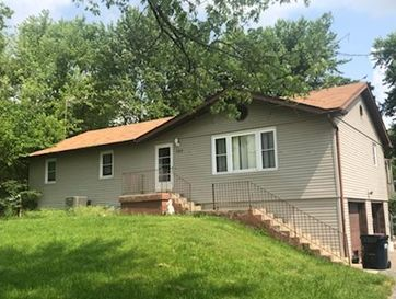 103 East Cedar Street Fair Grove, MO 65648 - Image 1