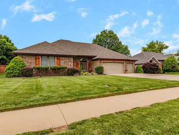 4651 South Forest Avenue Springfield, MO 65810 - Image 1