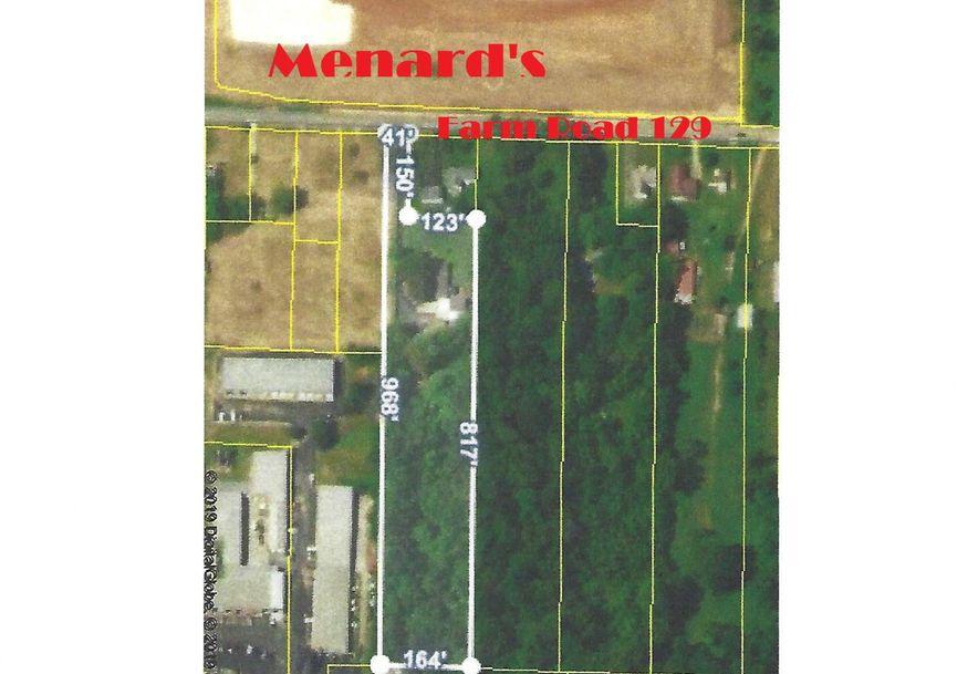 1696 South Farm Road 129 Springfield, MO 65807 - Photo 1