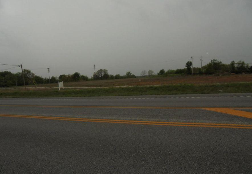 145 Glossip Avenue Highlandville, MO 65669 - Photo 1