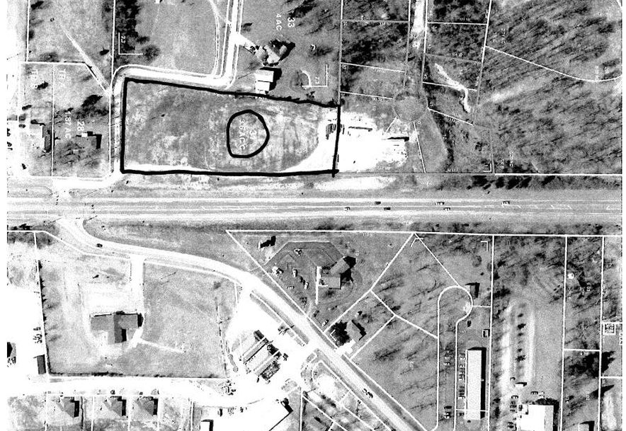 145 Glossip Avenue Highlandville, MO 65669 - Photo 3