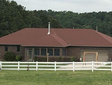 4531 State Hwy Y Hartville, MO 65667 - Image 1