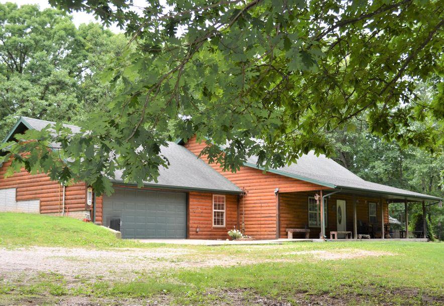 743 Pardon Road Marionville, MO 65705 - Photo 1