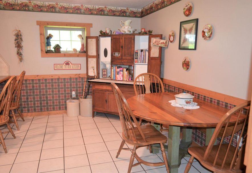 743 Pardon Road Marionville, MO 65705 - Photo 13