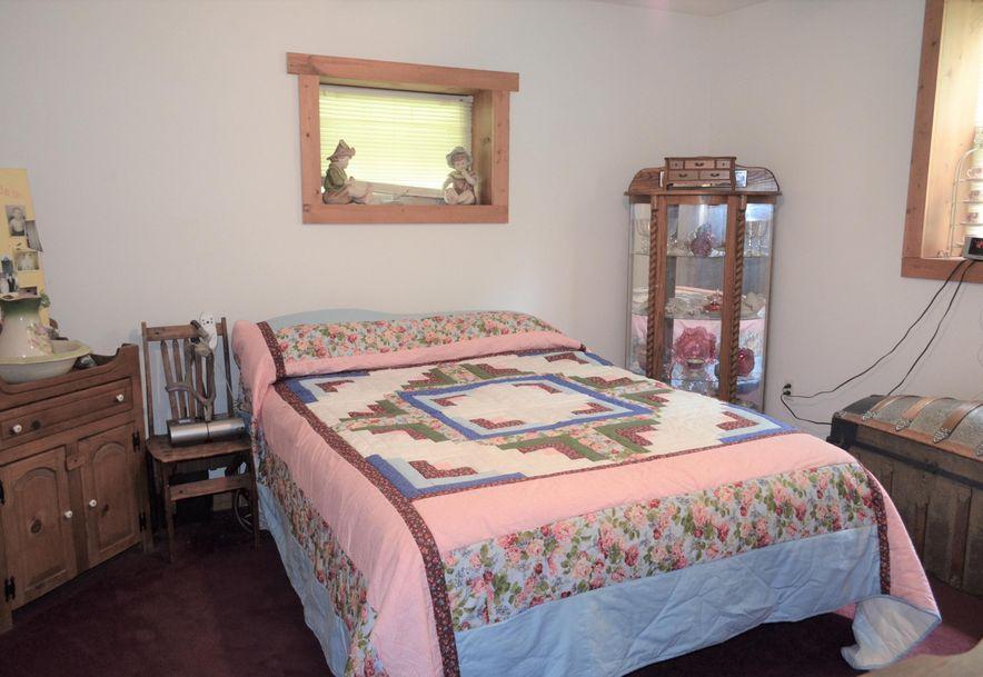 743 Pardon Road Marionville, MO 65705 - Photo 18