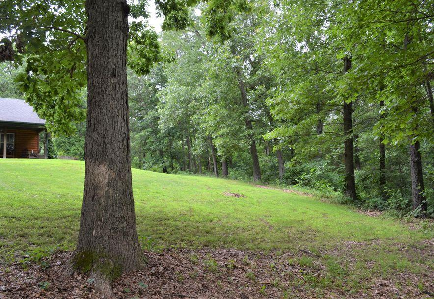 743 Pardon Road Marionville, MO 65705 - Photo 28