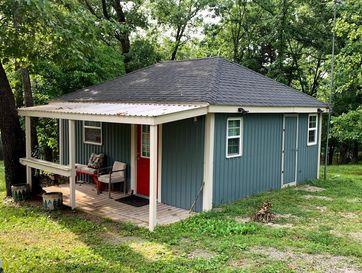 907 Cotton Rock Road Cedar Creek, MO 65627 - Image 1