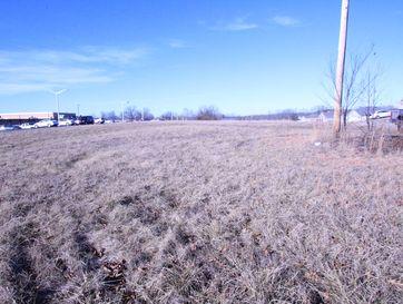 Lot 9 Echo Valley Circle Reeds Spring, MO 65737 - Image 1