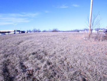 Lot 11 Echo Valley Circle Reeds Spring, MO 65737 - Image 1