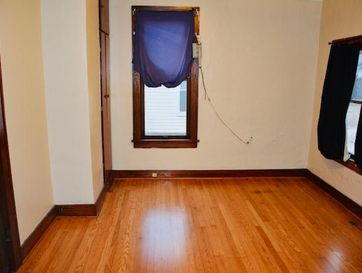 Photo of 1025 West Madison Street