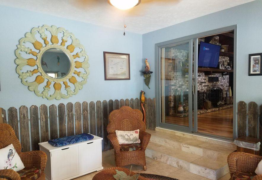 1506 Meadowview Road Galena, MO 65656 - Photo 15