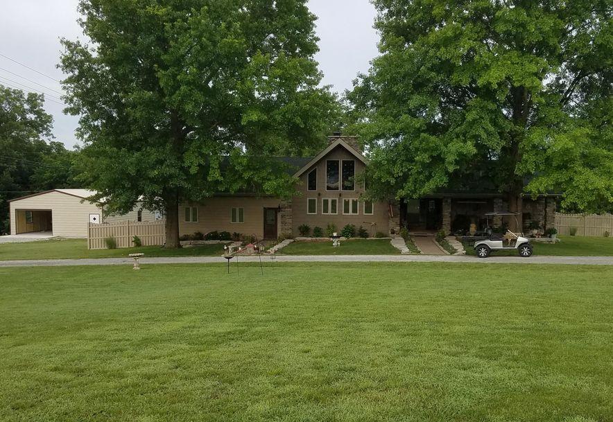 1506 Meadowview Road Galena, MO 65656 - Photo 3