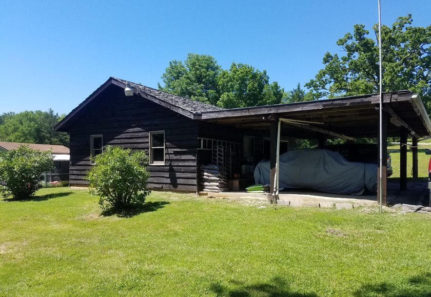1506 Meadowview Road Galena, MO 65656 - Photo 4