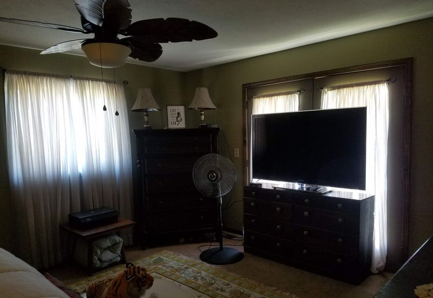 1506 Meadowview Road Galena, MO 65656 - Photo 32