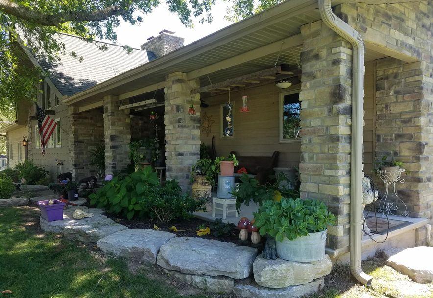1506 Meadowview Road Galena, MO 65656 - Photo 53