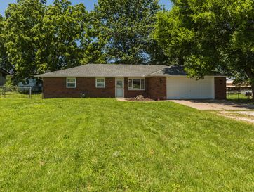 19147 Lawrence 1240 Marionville, MO 65705 - Image 1