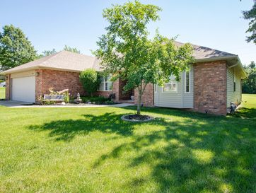 808 South Mark Street Willard, MO 65781 - Image 1
