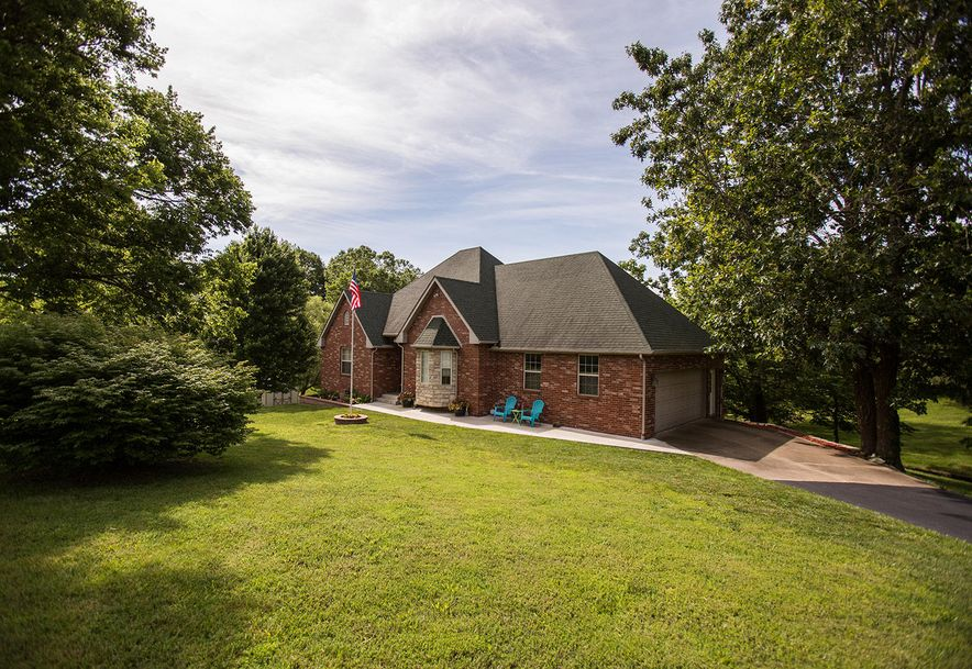 1096 Mount Carmel Road Clever, MO 65631 - Photo 10