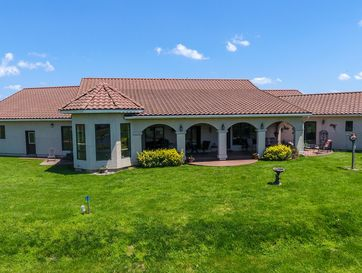 1220 Rifle Range Road Marshfield, MO 65706 - Image 1