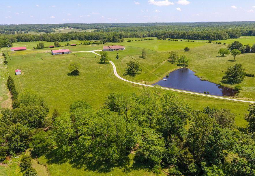 1220 Rifle Range Road Marshfield, MO 65706 - Photo 15