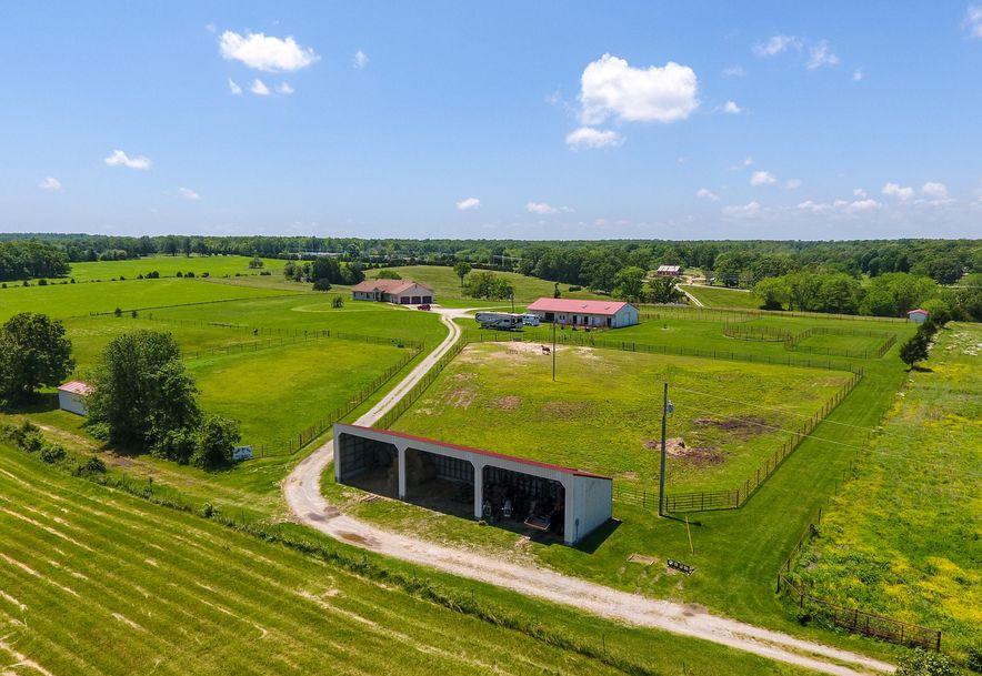 1220 Rifle Range Road Marshfield, MO 65706 - Photo 22
