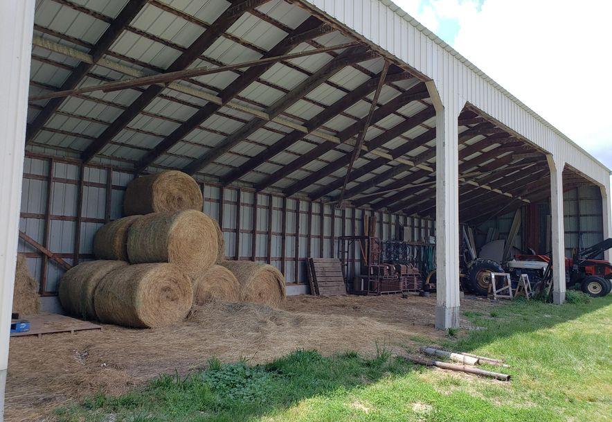 1220 Rifle Range Road Marshfield, MO 65706 - Photo 24