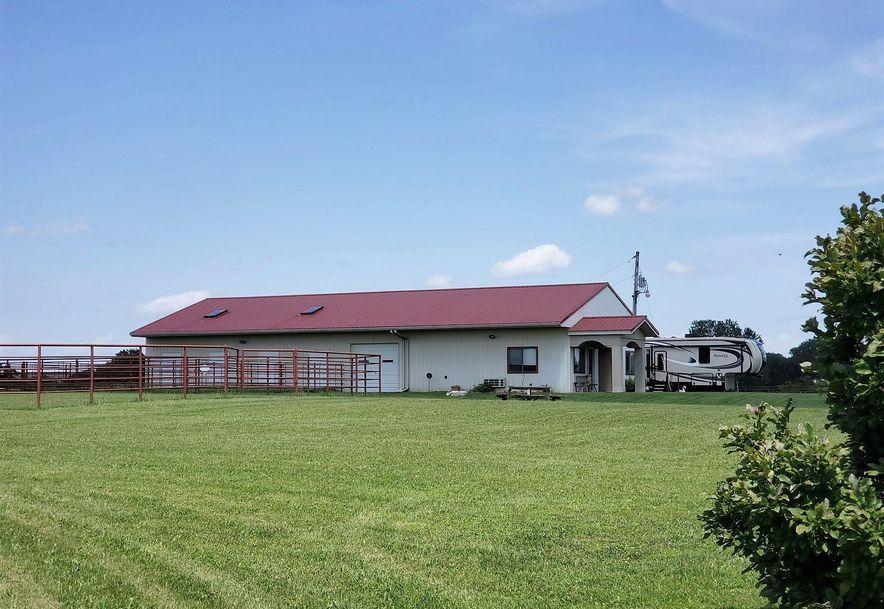 1220 Rifle Range Road Marshfield, MO 65706 - Photo 25