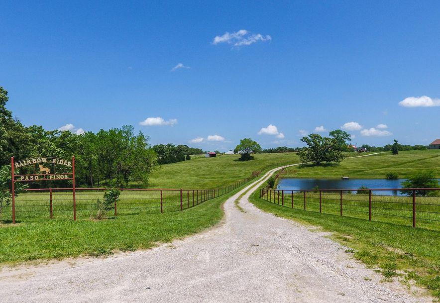 1220 Rifle Range Road Marshfield, MO 65706 - Photo 4