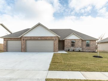5766 East Pearson Parkway Strafford, MO 65757 - Image 1