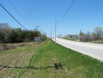 Business Highway 5 Ava, MO 65608 - Image 1