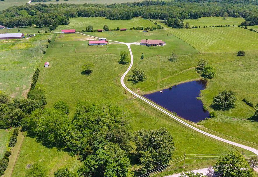 1220 Rifle Range Road Marshfield, MO 65706 - Photo 12