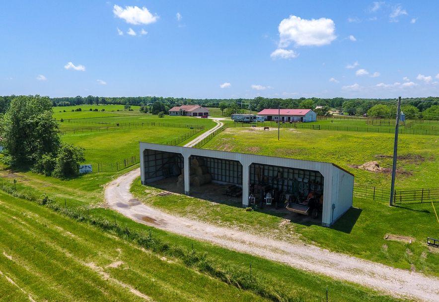 1220 Rifle Range Road Marshfield, MO 65706 - Photo 21